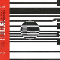 (EP) FOODMAN / dokutsu  <electronics / experimental / house>