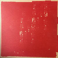 "(12""/ USED) John Cage ‎/ JC + TT + SFT EP  <ambient / electronics>"