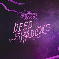 "(12"") Nightmares On Wax / Deep Shadows  <beatdown/downtempo>"