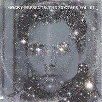 (CD) MOCKY PRESENTS / THE MOXTAPE III