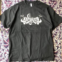 (T-shirts) OBRIGARRD Arabian Metal Tee  -XL-