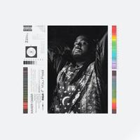 (LP) XAVIER OMAR / IF YOU FEEL  <R&B / HIPHOP>