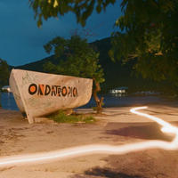 (2LP) ONDATROPICA / Baile Bucanero              <LATIN / tropical>