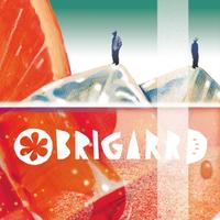 (CD) OBRIGARRD / OBRIGARRDER THEY COME             <WORLD / BREAK BEATS>