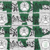 "(12"") Soul II Soul / Back To Life  -Zepherin Saint Remixes  <afro / UK soul>"