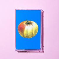 (MIXTAPE) DJ SAL / super deluxe       < タイ音源/cumbia >