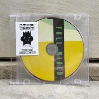 (MIXCD) DJ Jaguar-P / Electrip   <mix / disco / house>