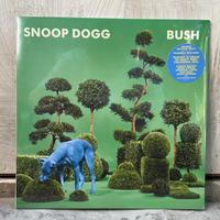 (LP) Snoop Dogg / BUSH  <HIPHOP / RAP>