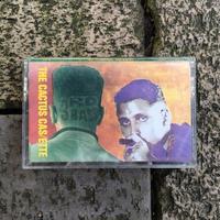 (TAPE) 3rd Bass /  The Cactus Album   <HIPHOP / RAP>