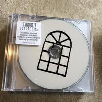(MIXCD) DJ YANOMIX / Future Hips  <mix / electronics>