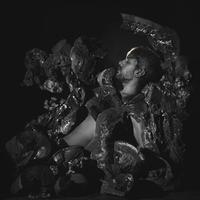 (LP) BARRIO LINDO / Fulgor  <world / slo house>
