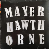 (LP) Mayer Hawthorne / Rare Changes  <soul / boogie>