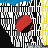 (LP) AKKAN / AKKAN LP <slo house / beatdown / world>