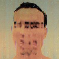 (LP) Gabriel Garzon-Montano Bishoune´/ Alma Del Huila (Deluxe Vinyl Edition)+DL Code <R&B / soul>