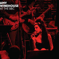 (3LP) Amy Winehouse /At The BBC  <jazz / R&B / live>