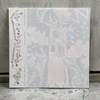 (LP) Vegyn / Like a Good Old Friend  <electronics / HOUSE>