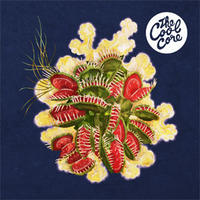 (CD) 呂布カルマ / The Cool Core