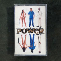 (TAPE) ICE-T / Power     <HIPHOP / RAP>