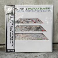 (LP) FLOATING POINTS, PHAROAH SANDERS& THE LONDON SYMPHONY ORCHESTRA/Promises <JAZZ>