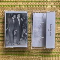 (TAPE) Various Artists /  If I Had a Pair of Wings: Jamaican Doo Wop, Vol. 1  <soul / doowop>