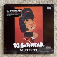 (MIXCD) DJ BUTTHEAD / Next BUTT