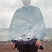 (CD) Nicola Cruz / Prender El Alma   <world / electronics>