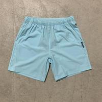 Resort Shorts 2010 C/# SKY BLUE