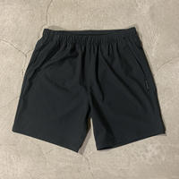 Resort Shorts 2010 C/# BLACK