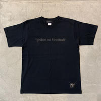 gaf Tshirts 2006  C/# BLK×BLK