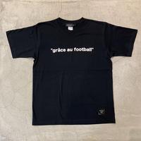 gaf Tshirts 2006  C/# BLACK