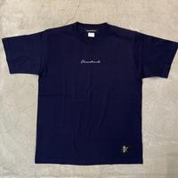 Notera Tshirts 2005  C/# NAVY