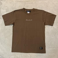 Notera Tshirts 2005  C/# D BROWN