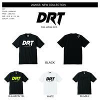 DRT Tshirts 2007