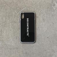 i Phone Case  (強化ガラスタイプ)