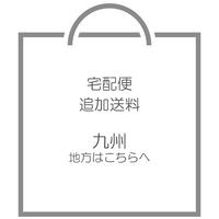 宅配便追加料金★九州