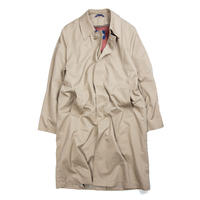 TownCraft / Stain Collar Coat