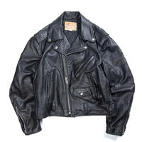 Excelled / Double Riders Jacket