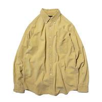 J.Crew /  Corduroy Shirts