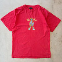 "Limp Bizkit ""Significant Other"" S/S T-shirts リンプビズキット"