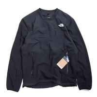 The North Face / Denali Crewneck