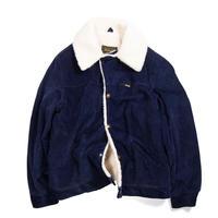 Wrangler / Wrange Jacket