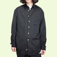 MAX DECO / Paisley Rayon Shirts