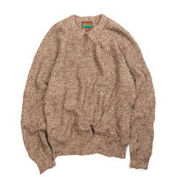 Oakton / Acrylic Sweater