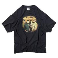2000's Supernatural  / SS T-shirts