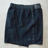 NIKE AIRMAX Linetape Woven Shorts ナイキ エアマックス