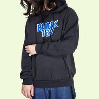 BLINK 182 / Printed Hoodie