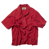 Address Unknown / Open Collar Shirts