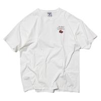 Berry Burst Cheerios / SS T-shirts