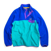 Patagonia / Synchilla Snap-T