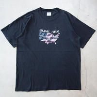 """90's BLINK 182 """"United We Stand"""" Tour S/S T-shirts"""